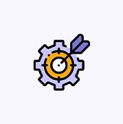 seo3-home-icon2