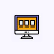 equipos-informaticos